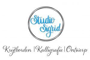 Studio Sigrid