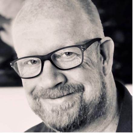 Olaf Achterbosch Voorzitter ZP Meppel